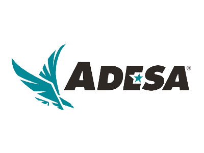 Adessa Auto Auction