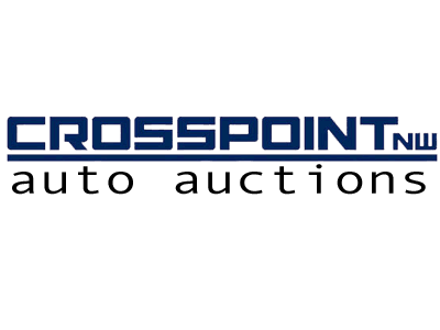 Cross Point NW Auctions